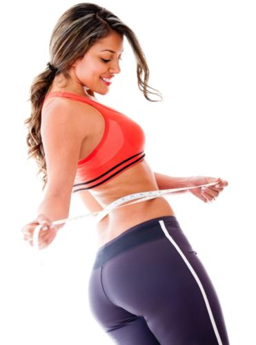 WEIGHT LOSS gallery (3)